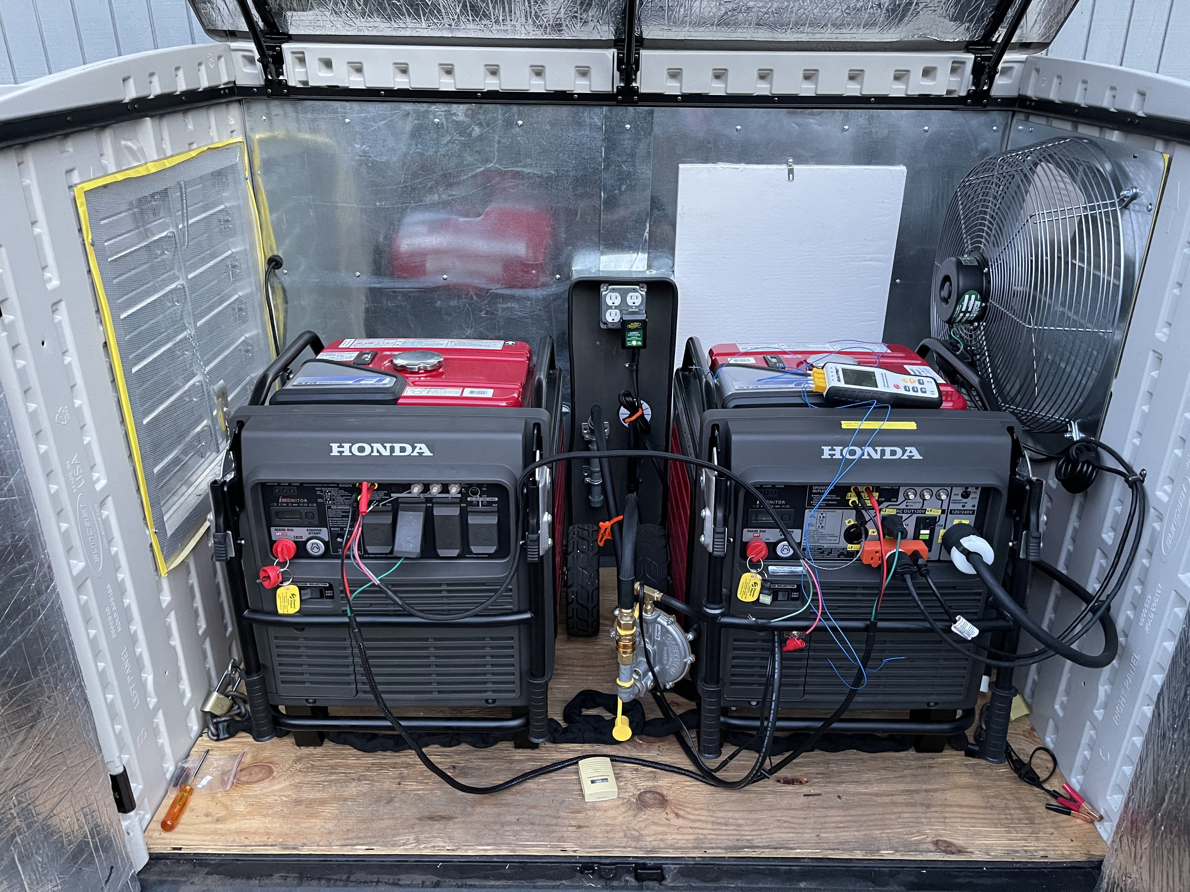 www.powerequipmentforum.com