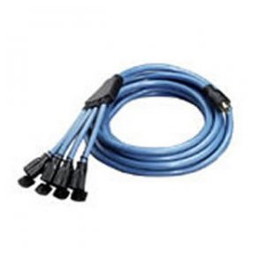 briggs stratton 1659 12 Cord, with this cord you can use your generator safer and more effectively