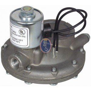 AFC 142 LOCKOFF FILTER SHUT OFF VALVE  http://www.centuryfuelproducts.com/brands/advanced-fuel-components-afc.html
