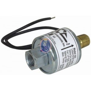 AFC 151 HIGH PRESSURE 12 VOLT SOLENOID  http://www.centuryfuelproducts.com/brands/advanced-fuel-components-afc.html